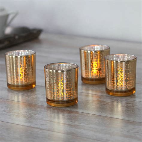 lights flameless candles tea lights votives