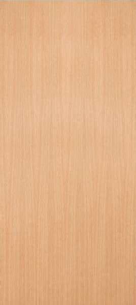 worc white oak rift cut standard duty comm flush