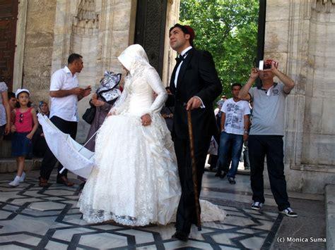 turkish wedding  remember
