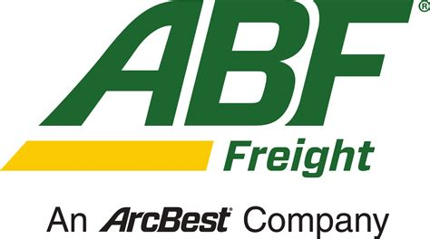ABF Freight System - Wikipedia