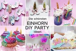 1 Geburtstag Deko Selber Machen : geschenke selber machen 50 kreative geschenkideen ~ Whattoseeinmadrid.com Haus und Dekorationen