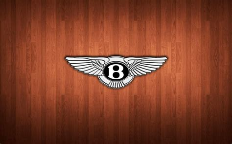 History Of All Logos All Bentley Logos