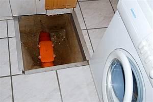 Grundwasser Drückt Durch Bodenplatte : starkregen co wasser von grundst cken schadlos ableiten ~ Orissabook.com Haus und Dekorationen
