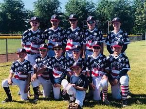 Venom Baseball Softball Club