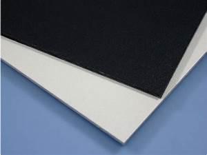 Comment Reconnaitre Plastique Abs : plaque abs extrud contact abaqueplast ~ Nature-et-papiers.com Idées de Décoration