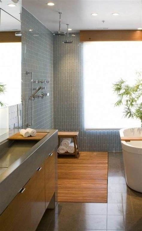 14 best Small modern bathrooms images on Pinterest