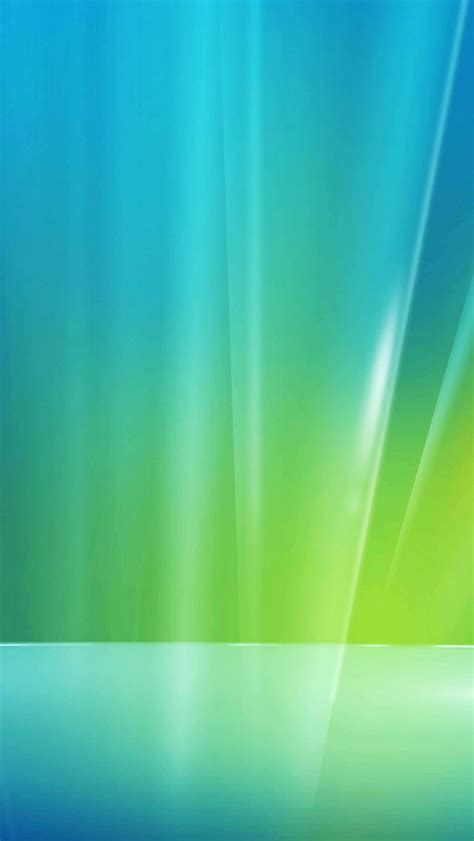 blue green light background iphone 5 wallpapers top