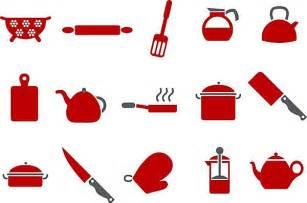 liste d ustensiles de cuisine liste des ustensiles de cuisine pour pros et moins pros