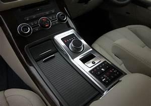 Range Rover La Centrale : land rover range rover sport s my 2012 patentati ~ Medecine-chirurgie-esthetiques.com Avis de Voitures