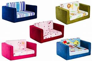 best 20 of childrens sofa bed chairs With toddler flip out sofa couch bed