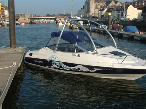 Small Fishing Boat Speed by Pics For Gt Small Speed Boat