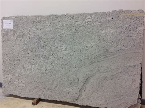 Andino White Granite: An Affordable Luxury for Kitchen