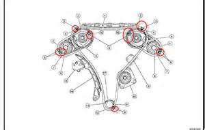 dodge durango recall nissan 2 4 liter engine diagram nissan get free