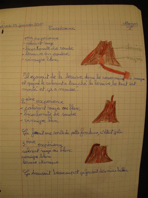 les eruptions volcaniques webecoles bourgoin