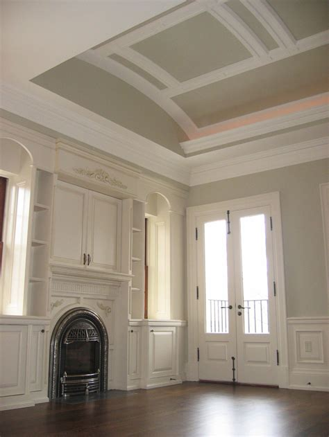 interior paint colour for walls