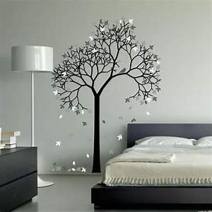 Wall Art Designs: aspen tree wall art Metal Wall Art Aspen ...