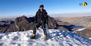 Bolivian Mountain Guides | Discover the Bolivian Mountains ...