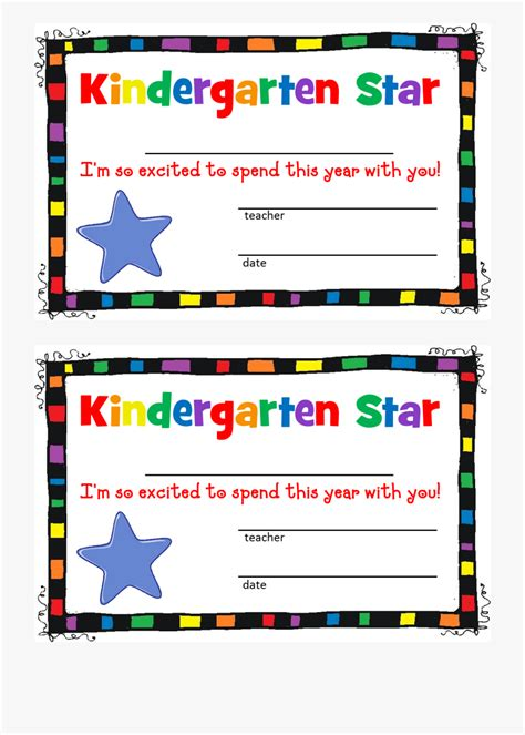 preschool cliparts printables   clip art