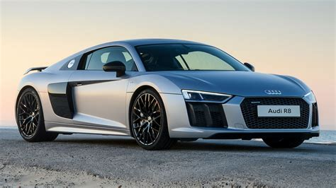 blue audi r8 wallpapers top free blue audi r8