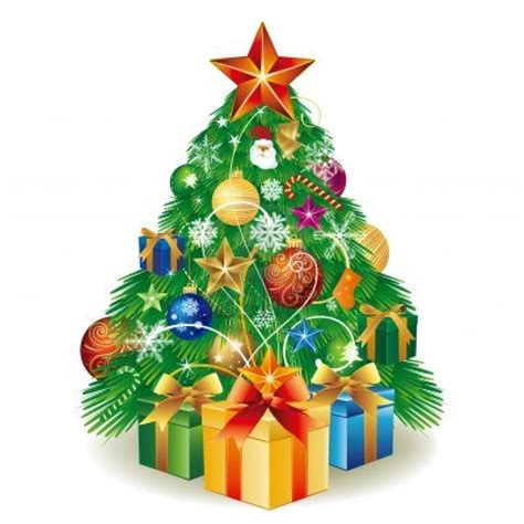 animated christmas decorations letter of recommendation