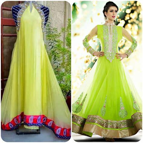 designer wedding dress collection  brides