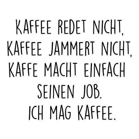 tasse mit spruch kaffee jammert nicht beidseitig