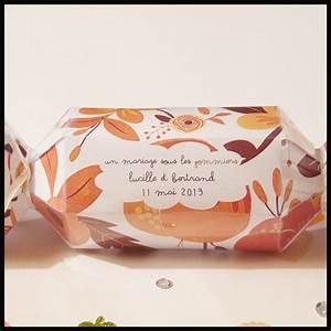 Mariage Cadeau Invité : id e cadeaux invit s personnalis s par with a love like that blog lifestyle love ~ Melissatoandfro.com Idées de Décoration