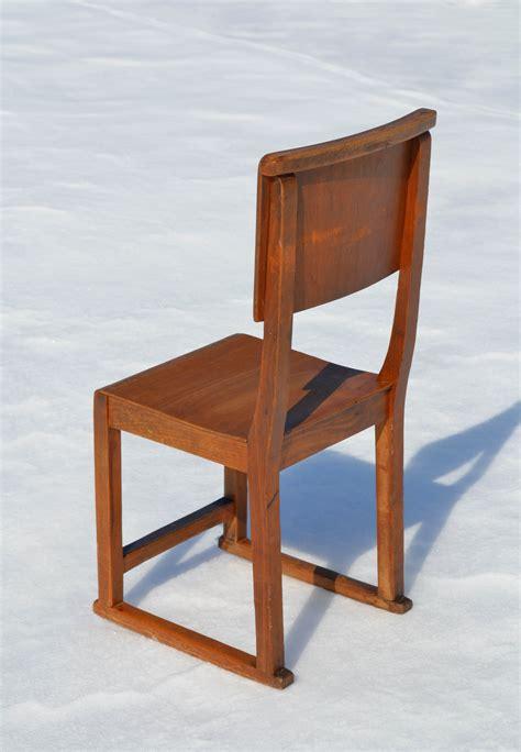 chaise enfants chaise en bois pour enfant table basse table