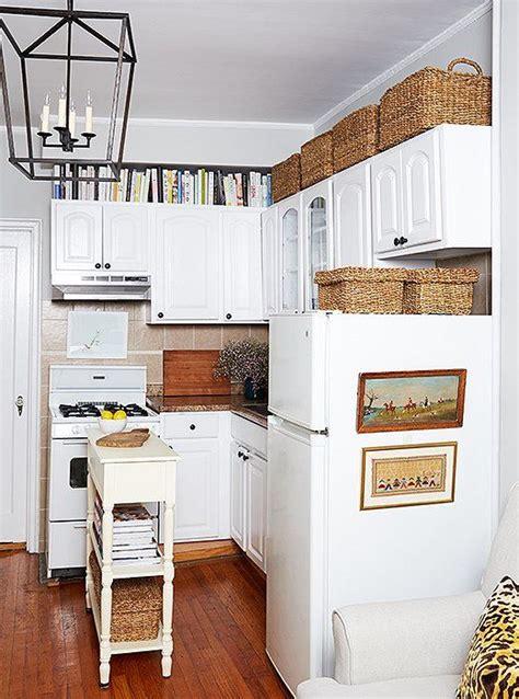 Best 25+ Studio Kitchen Ideas On Pinterest