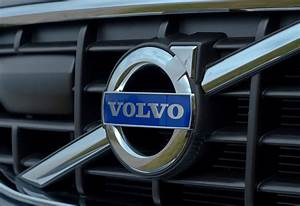 Swedish Pride: Is Volvo About to Return to the Stock Market?