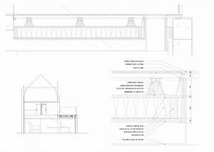 Réalisation d'un toit terrasse en bois 35 messages