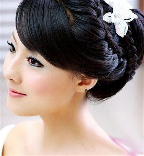 bridal   hair styles  wedding bridal hair styles