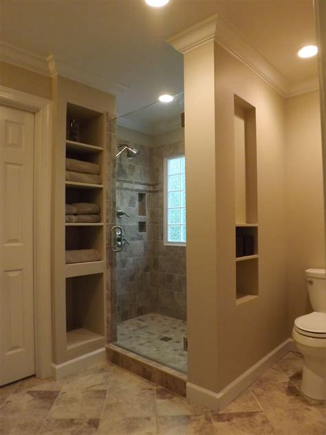 ideas for remodeling small bathroom small bathroom remodel ideas what they 39 re talking about today