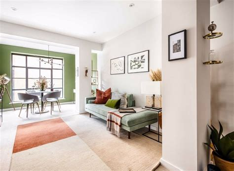 Check out all listings for sales jobs in london! New Homes East London Estate Agents   Letting Agents in ...