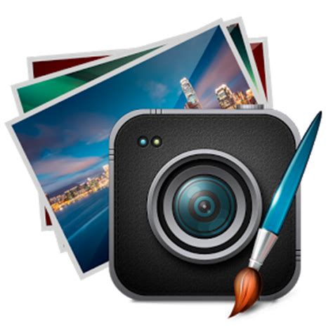 editor android some popular photo editing apps for android shazan zahid
