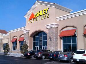 Ashley Furniture Homestore Black Friday 2018 Deals Sales
