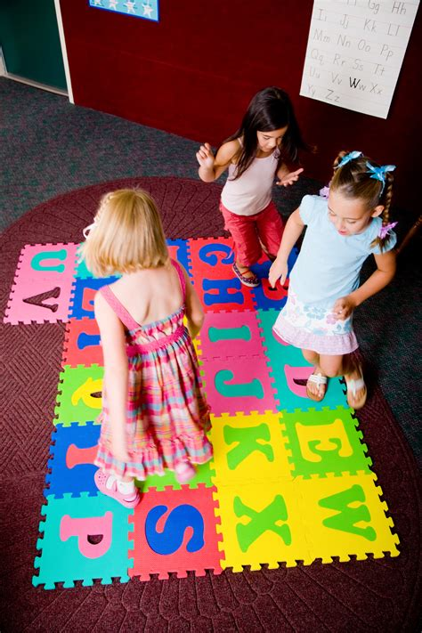 preschool classroom activities newcastle school