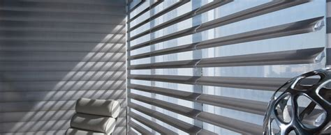 national blinds sf blinds and designs san francisco trendy blinds