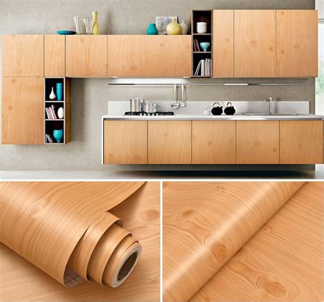 paper to line cabinets 16 best wood grain contact paper self liner images on