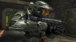 Torunament Bracket Halo The Master Chief Collection Connectivity Issues