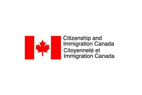 bureau d immigration canada a montreal 28 images bureau immigration qu 233 bec canada