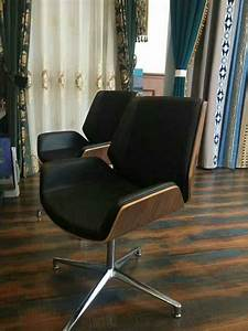 comfortable, relax, plywood, frame, leather, seat, leisure, swivel, office, chair
