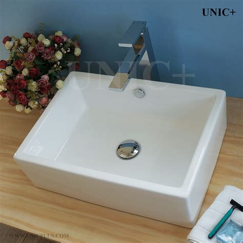 kitchen sink vancouver porcelain ceramic bathroom vessel sink bvc011 in vancouver 2959