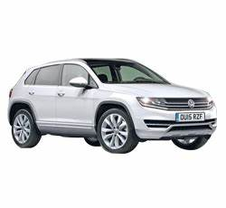 2016 2017 volkswagen tiguan prices msrp invoice With volkswagen dealer invoice price