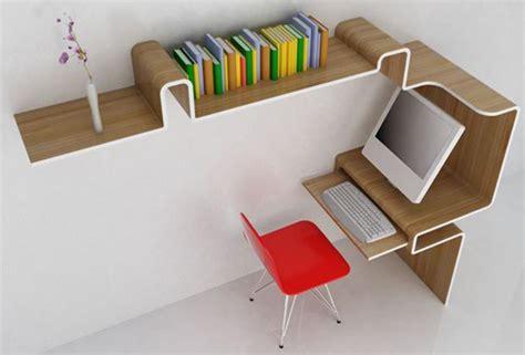 comment mettre des post it sur le bureau windows 7 comment avoir un bureau design grâce à la chaise de bureau