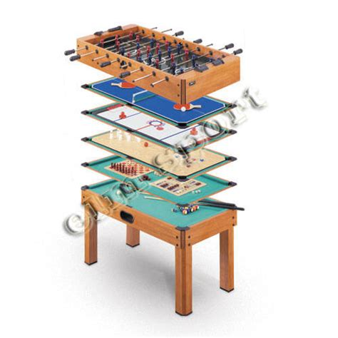 harvard multi game table game tables multi room ornament