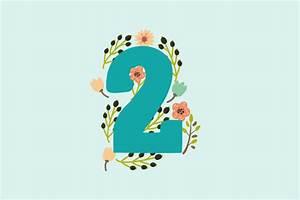 2 Months Pregnant  Symptoms And Fetal Development