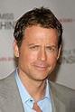 Greg Kinnear - IMDb