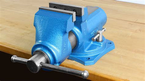 woodworking bench vise   usa woodworking projects