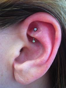Rook Piercing Images - Reverse Search